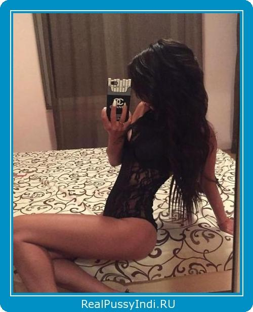 seychas-smotret-na-telefone-porno